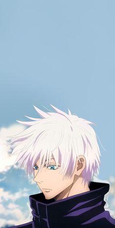Pink Wallpaper Anime, Cool Anime Wallpapers, Anime Scenery Wallpaper, Animes Wallpapers, Anime Neko, Anime Art, Sasori And Deidara, Anime Boy Sketch, Anime Reccomendations