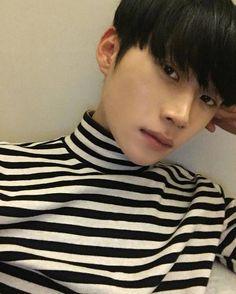 Imagen de boy, korean, and ulzzang