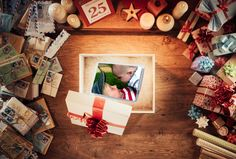 Preserve Your kids birthday Memories With #Yougraphy