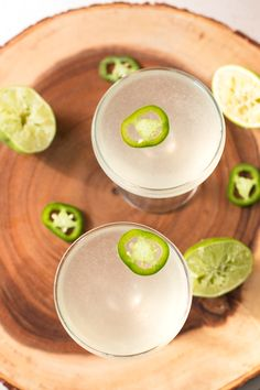 ... tequila melon balls see more melon with tequila lime recipe