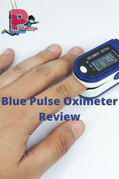This small device is a medical wonder, a marvel of science and medical science coming together. The Oximeter measures peripheral blood oxygen saturation, SP02, and it was invented for clinical use. It does not measure the more critical arterial oxygen saturation, but is a tool unendingly useful in the home medicine arsenal. Home Medicine, App Development Companies, Medical Science, Arsenal, Content Marketing, Inventions, Blood, Marvel, Teaching