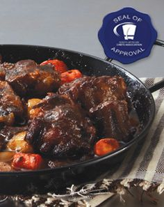 Oxtail Oxtail, Beef, Meals, Fresh, Food, Meat, Meal, Essen, Yemek