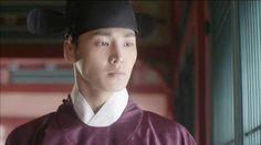 Asian Actors, Korean Actors, Lee Tae Hwan, Korean Star, Great Movies, Kdrama, Prince, Stars, Tv