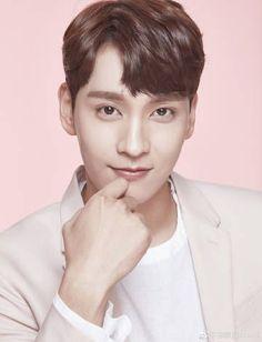 Lee Tae Hwan, Lee Dong Wook, Ji Chang Wook, Joon Gi, Lee Joon, Asian Actors, Korean Actors, Kdrama, Park Hyung