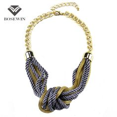 http://www.aliexpress.com/item/2014-New-Arrival-Fashion-accessories-Women-Casual-Party-Jewelry-Gold-Chain-Yarn-Knot-Pendants-Statement-Necklaces/2042058944.html?spm=2114.01010208.3.307.1PMcUO