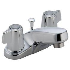 20 best warm bronze images bathroom sink bathroom accesories rh pinterest com