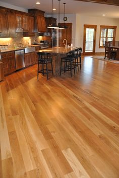 23 best our flooring blog images hardwood hardwood floor natural rh pinterest com