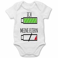 Baby Weihachtsgeschenk Personalisierte Baby Body Baby Geschenk,100/% Baumwolle Baby Body personalisierte Baby Geschenk Unisex f\u00fcr Kinder