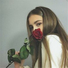 Uploaded by 🥀 ناتاشا. Find images and videos about girl, love and cute on We Heart It - the app to get lost in what you love.