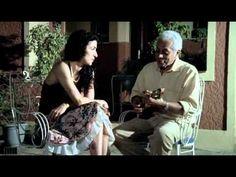 Documentário: Velha guarda da Portela - O mistério do samba