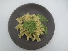 Pesto: Basil is the king of pasta www.easyitaliancuisine.com