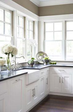 93 best kitchen ikea sektion bodbyn images in 2019 new kitchen rh pinterest com
