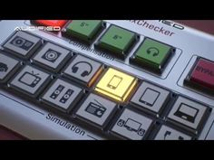 Audified makes mixing for the people plain sailing with MixChecker assistant plug-in | Gearjunkies.com