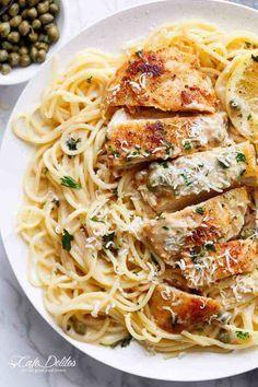 39 best recipes entrees pasta images in 2019 pasta recipes rh pinterest com