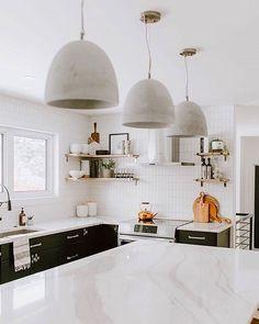 1148 best kitchen ideas inspiration images in 2019 home kitchens rh pinterest com