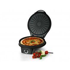 Four à Pizza électrique - Tristar PZ-2880