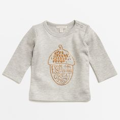 Wilson and Frenchy Great Oaks Top find it and other fashion trends. Online shopping for Wilson and Frenchy clothing. Wilson frenchy great oaks top the great. Kids Branding, Baby Prints, Baby & Toddler Clothing, Simple Dresses, Baby Wearing, Long Sleeve Tops, Baby Kids, Kids Outfits, Kids Fashion