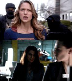 33 Best supergirl images in 2018 | Supergirl, flash, Lena