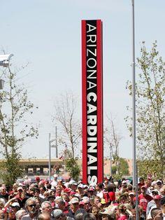 Get Free Arizona Cardinals 2013 Jersey @ http://get-a-free-nfl-jersey.blogspot.com/