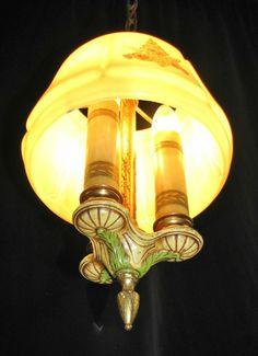 172 best Lightolier images on Pinterest in 2018 | 1930s, Lamp light ...