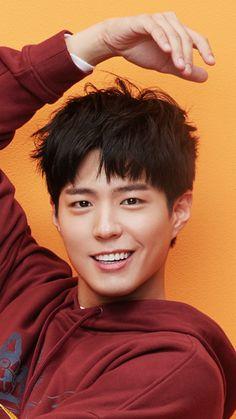 박보검 TNGT X 비욘드클로젯 171106 [ 출처 : 막찜 ] Handsome Actors, Cute Actors, Handsome Boys, Jung So Min, Asian Actors, Korean Actors, Korean Actresses, Park Bo Gum Wallpaper, Park Bogum