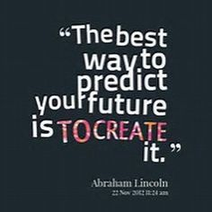 Your future is in your hands! #fitness #health #freedomofchoice #success #motivation #quotes #a3dlife #driven