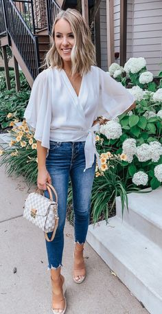 OUTFIT ROUND UP | THE LO MEYER BLOG | FEMALE FASHION BLOGGER