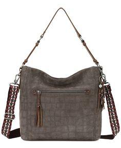 23 Best Bags  MyAddiction images  08653f67c9181
