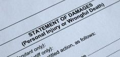 Wrongful Death | Napolin Law Firm - http://www.napolinlaw.com/practice-areas/accidents-and-injuries/accidents/wrongful-death/#utm_sguid=145740,b4653b99-8f87-4d8a-9ade-c067cf7af99b