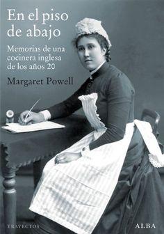 En el piso de abajo (Trayectos) (Spanish Edition), http://www.amazon.com/dp/B00CEW5VO2/ref=cm_sw_r_pi_awdm_KRgLtb11BQH3Y/187-1855441-2337537