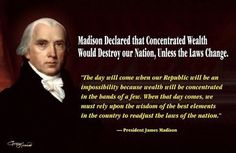a definition of what a patriot is Freebase (475 / 4 votes) rate this definition: patriotism patriotism is a cultural attachment to one's homeland, excluding differences caused by the dependencies of the term's meaning upon context, geography and philosophy.