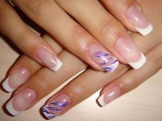 Nail Tips | How to Keep Your Nails Long and Strong