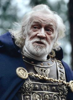 Sir Richard Harris as Marcus Aurelius in Gladiator, Also acted in Unforgiven and the Harry Potter movies to name just a few. RIP, he passed away in Marcus Aurelius Gladiator, Dundee, Richard Harris, Gladiator 2000, Gladiator Movie Cast, The Stoics, Russell Crowe, Kino Film, The Villain