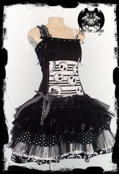 be6bc17d4a0 10 Best sally costume images