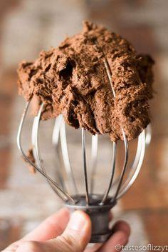 best-chocolate-frosting-recipe