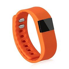 Efanr 2015 Water Resistant Bluetooth Smart Watch Bracelet Exercise Smartwatch Running Wristbands Sports Watches Luxury Fitness Health Tracking System Wrist Watch Women Men Cell Phone Mate Partner Pedometer Step Walking Calorie Counter Activity Tracker Sleep Monitoring AntiLost Sedentary Drink Incall Reminder for Android 43 IOS 61 Smartphones Compatable with Apple iPhone 6 Plus 5S HTC One M8 Lenovo Nokia Lumia One Plus One Oppo Xiaomi Sony Xperia Z3 Huawei LG Nexus Samsung Galaxy Note 4 S6…