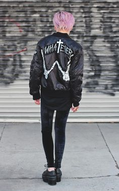 UNIF : Partier   Whatever BomberUNIF : Partier   Whatever Bomber