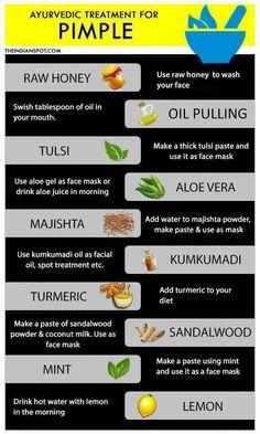Ways to get Rid Of Brown Spots on Face Black Spots On Face, Brown Spots On Hands, Spots On Legs, Dark Spots, Sunspots On Face, Spots On Forehead, Baking Soda Shampoo, Honey Face, Bath