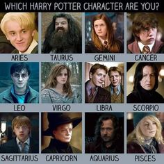 Fred and George! But that means I'm half dead and lost an ear...