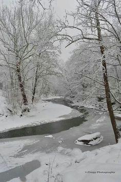 Taylor County, West Virginia