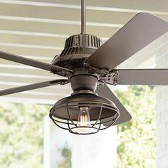 77 best ceiling fan light kits images ceiling fan fan light kits rh pinterest com