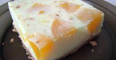 Εξαιρετική συνταγή για Γλυκό Δημητρούλας. Recipe by Sitronella