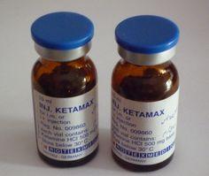www.pharmasltd.com For more details  Please feel free to contact us  at phrmaltd@gmail.com  Thanks.. Regards: Pharmas Ltd
