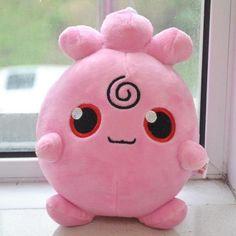 Pokemon Stuff Toys - 20 CM