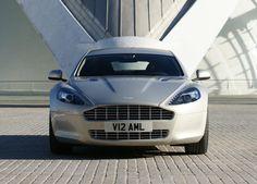 Aston Martin Rapide Aston Martin Rapide, Bike, Vehicles, Sports, Vroom Vroom, Random, Awesome, Cars, Bicycle