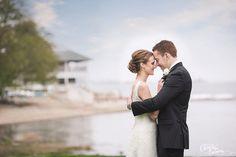 The Inn at Longshore Westport CT Wedding Photographer_0040