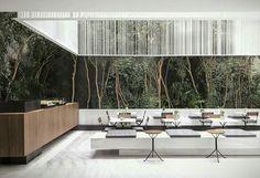 904 Best Interior Images In 2020 Interior Design House