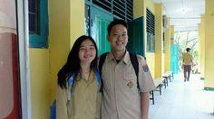 with alif