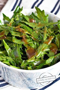 Seaweed Salad, Ethnic Recipes, Grill