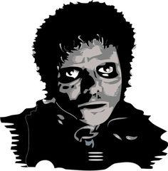 La increíble manera de componer que convirtió a Michael Jackson en una leyenda de la música